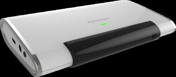 Remotec Z-Wave AC-Master